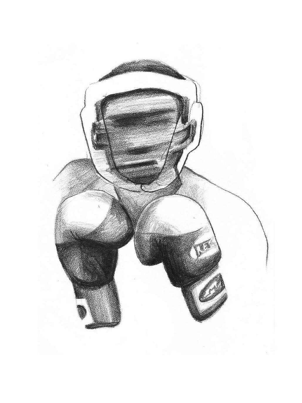 Boxing_designplayground_07