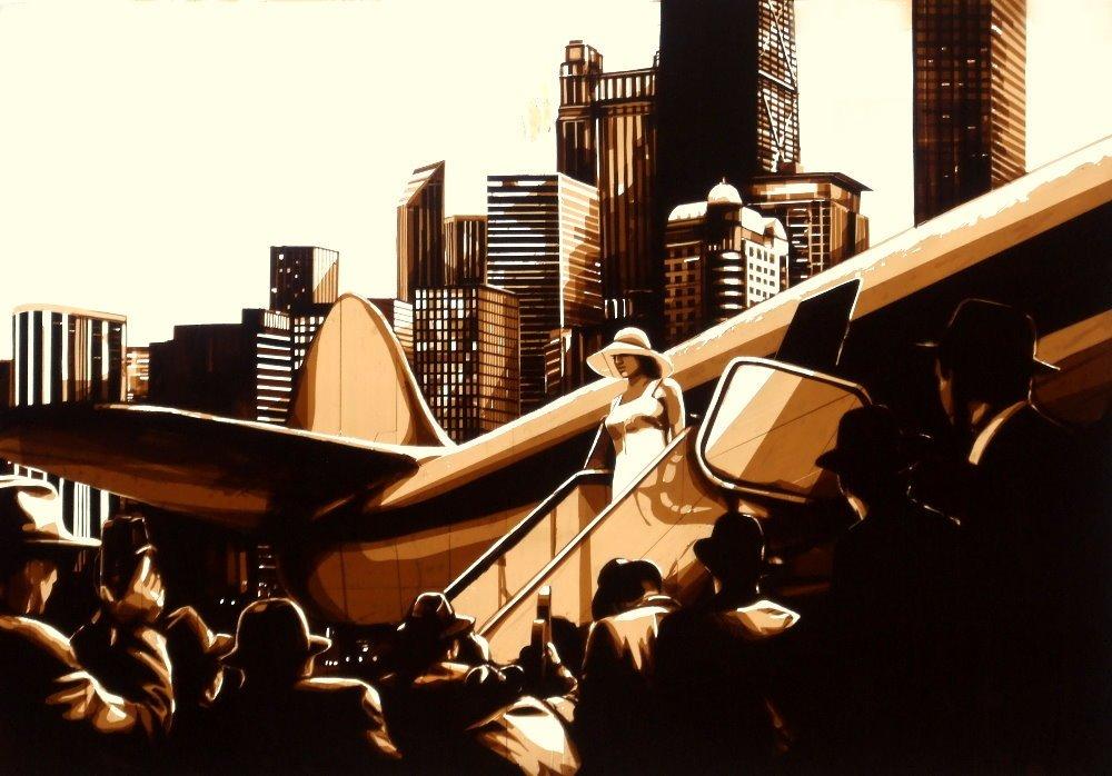 Chicago-Arrival_MaxZorn
