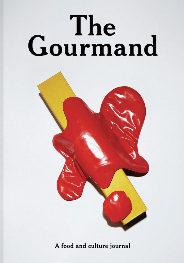 The_Gourmand_Issue_06_designplayground_2