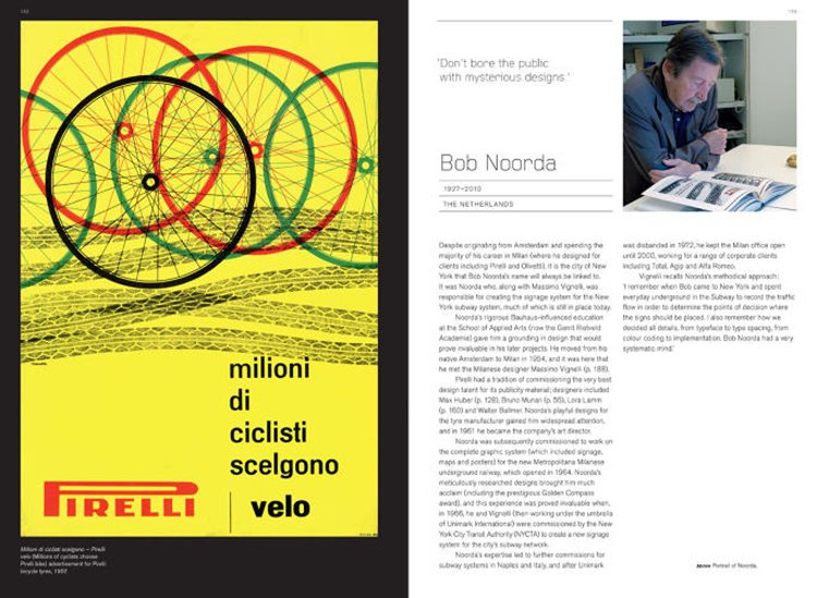 graphic-design-visionaries-bob-noorda