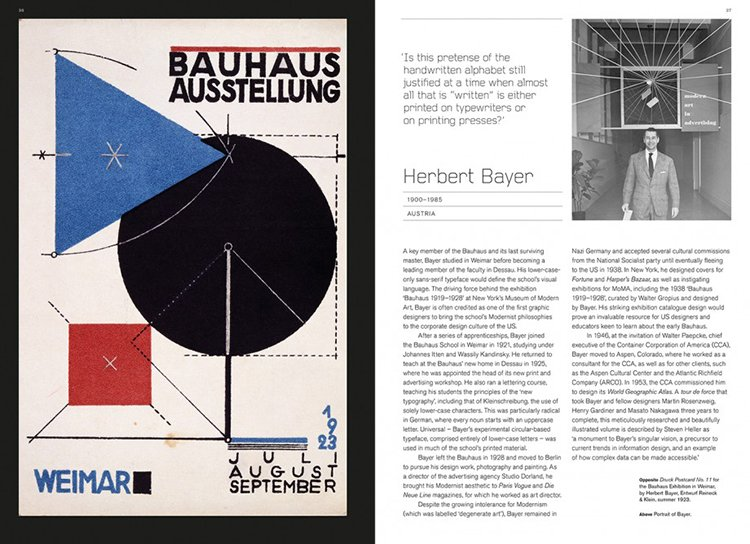 graphic-design-visionaries-herbert-bayer