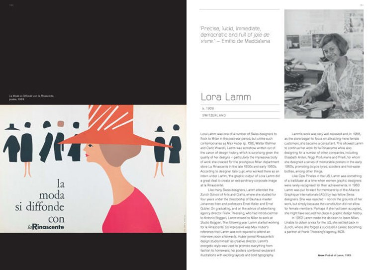 graphic-design-visionaries-loretta-lamm