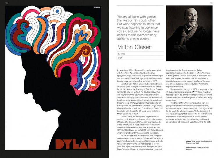 graphic-design-visionaries-milton-glaser
