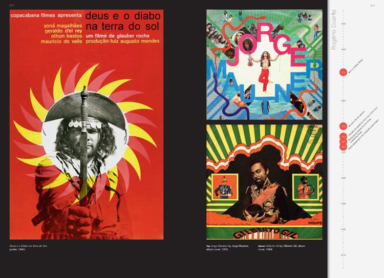 graphic-design-visionaries-rogerio-duarte-2