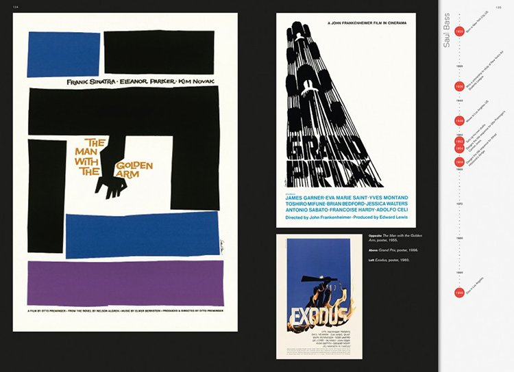 graphic-design-visionaries-saul-bass