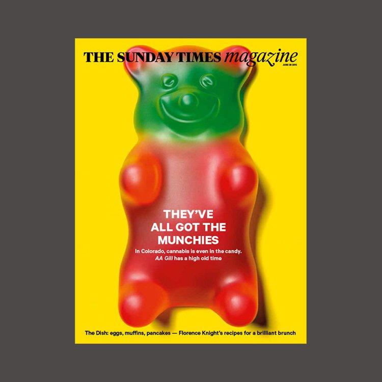sundaytimesmagazine