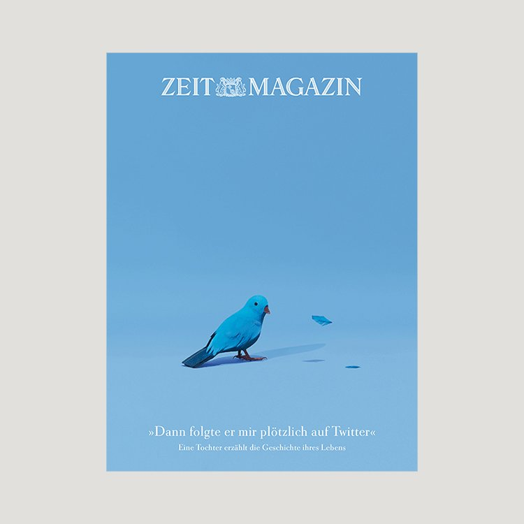 zeitmagazine