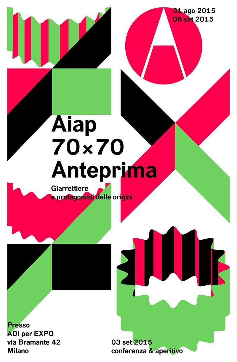 70_aiap_designplayground