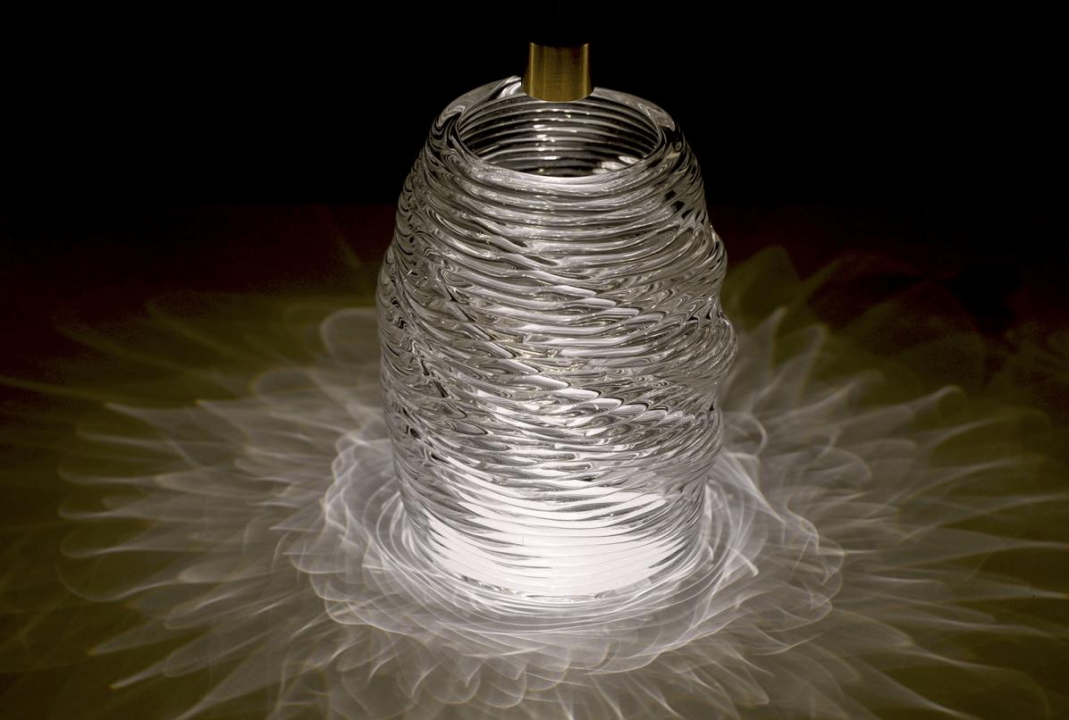 G3DP_glass-designplayground_06