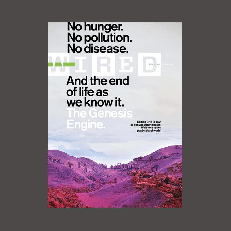 best_cover_magazine_luglio_designplayground_01