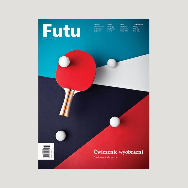 best_cover_magazine_luglio_designplayground_011
