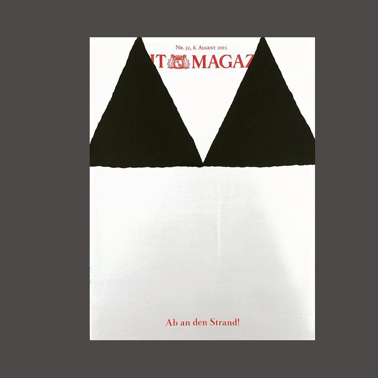 best_cover_magazine_luglio_designplayground_012