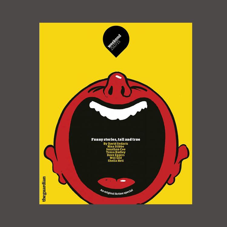 best_cover_magazine_luglio_designplayground_08