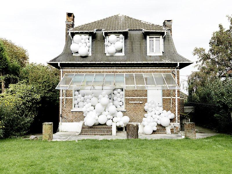 charles-petillon-heartbeat-covent-garden-designplayground-09