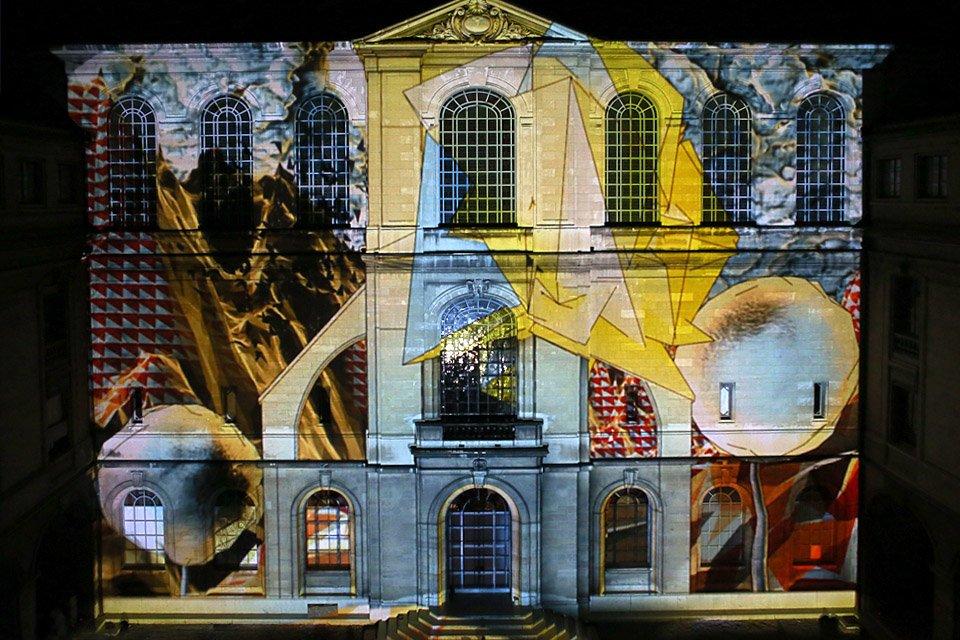 designplayground-Mapping-Festival_Ginevra_20122