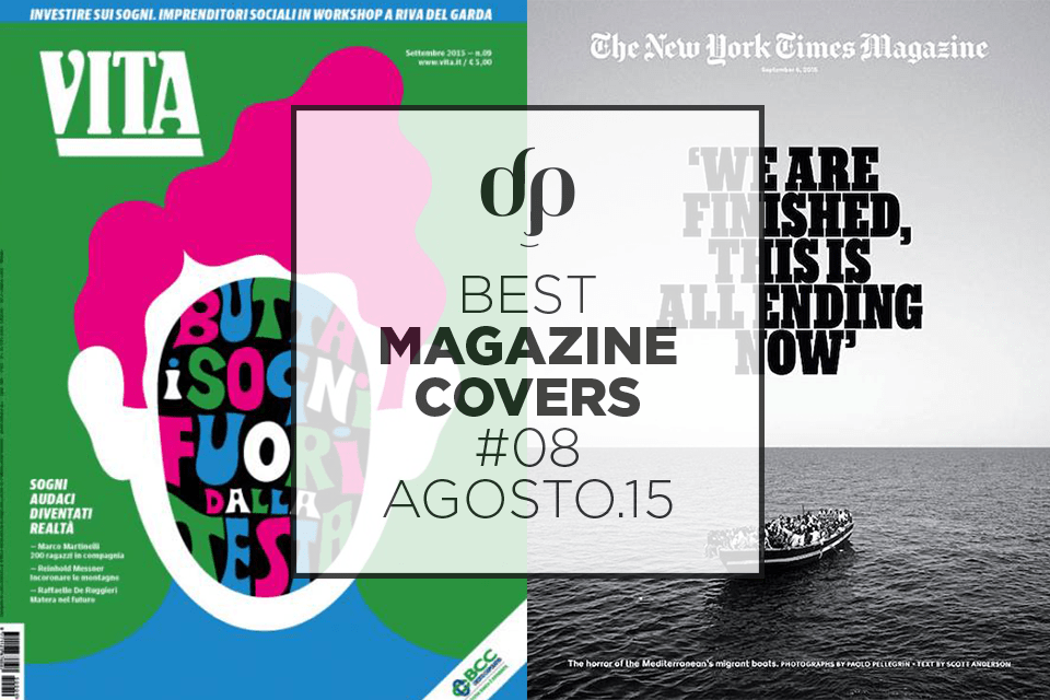 Agosto2015_best_covers_magazine_designplayground