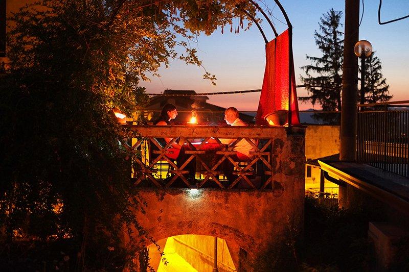 Fate festival 2015 - Foto di Dante Corsetti