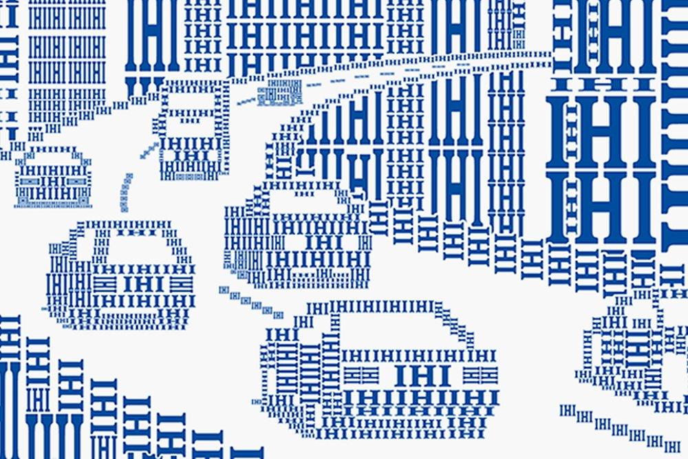 designplayground-IHI_company_ad_2015_05