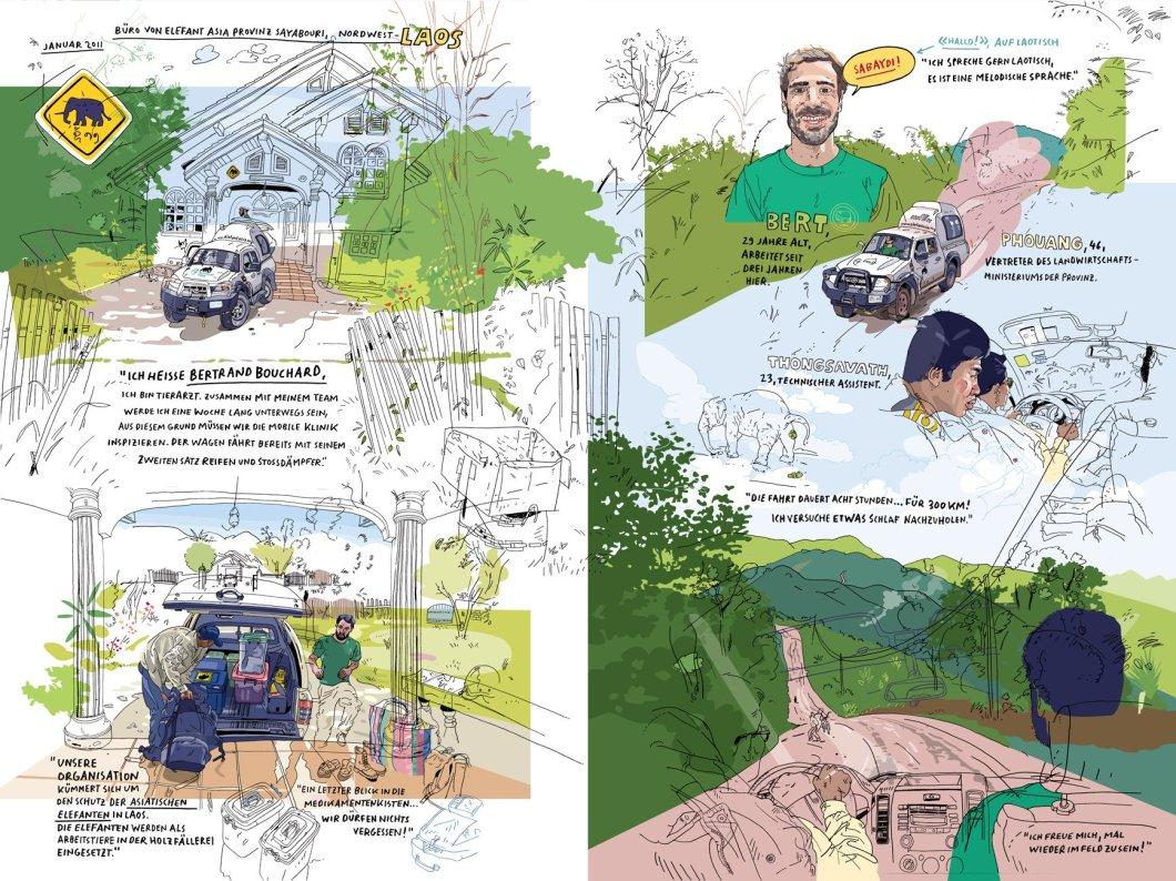 designplayground-Olivier_Kugler- 1-1_2_deutsch