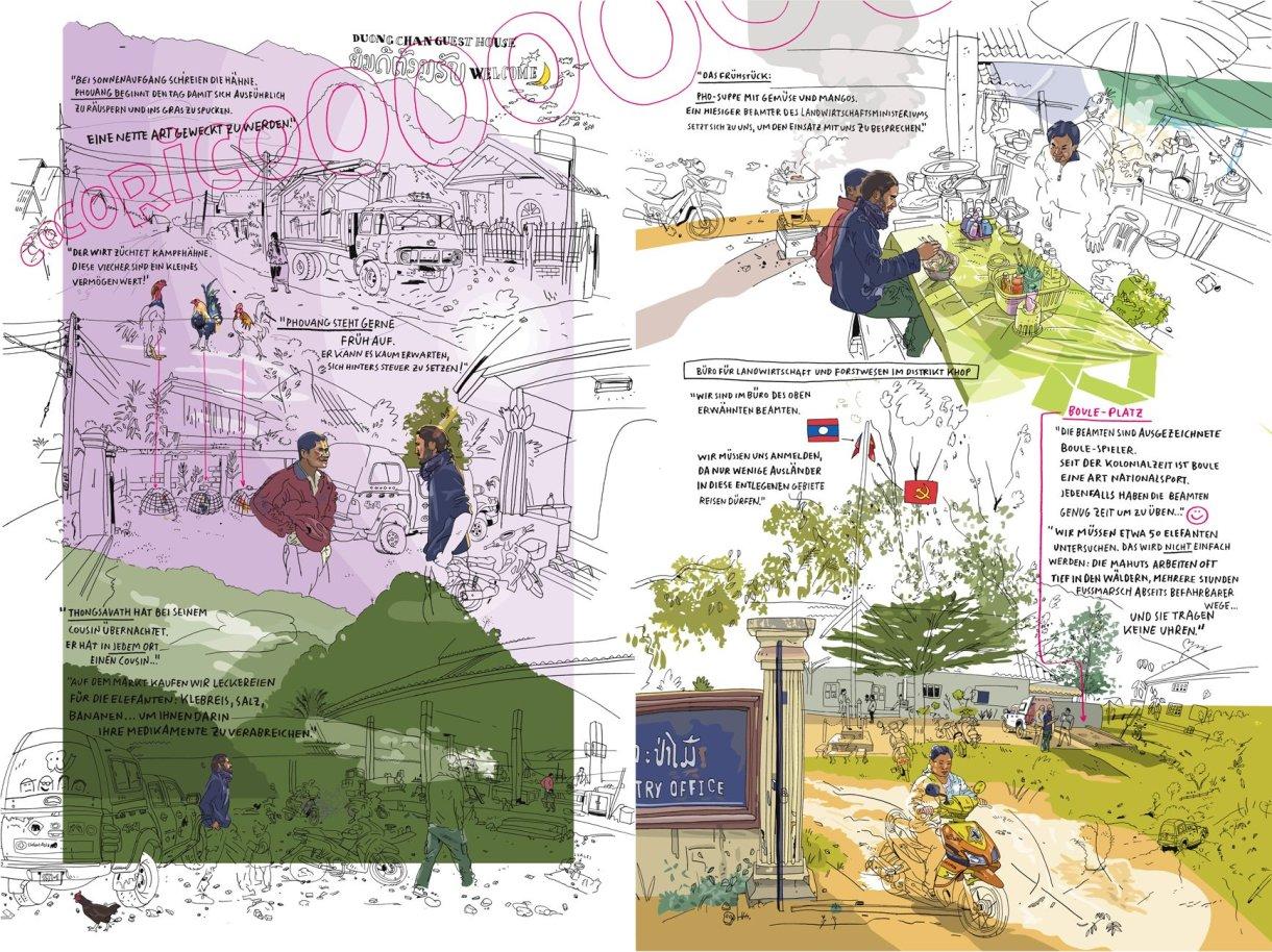 designplayground-Olivier_Kugler- 2-7_8_deutsch