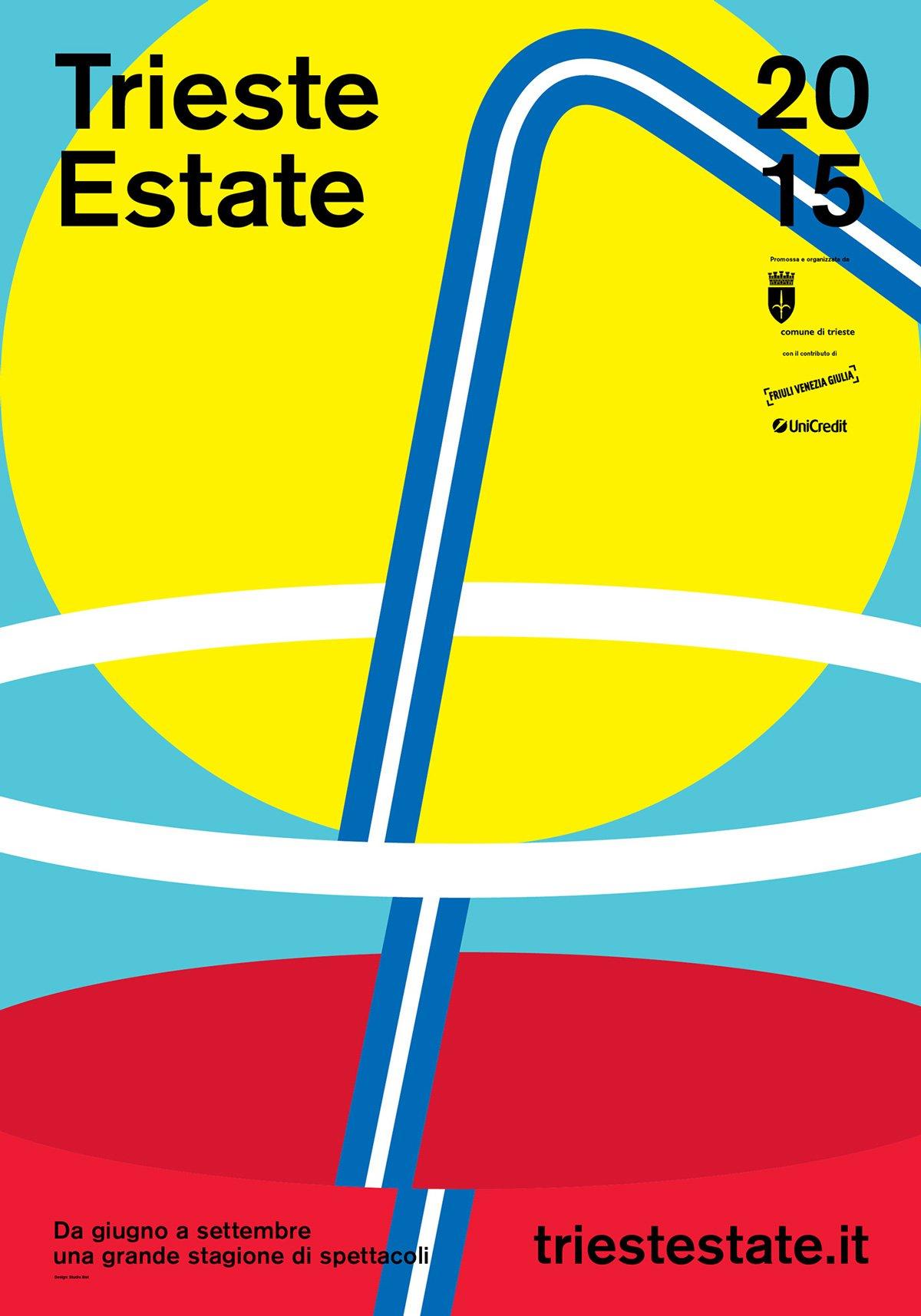 designplayground-Trieste_estate_studiomut_03