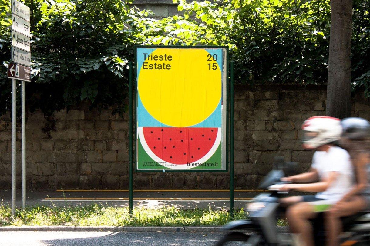 designplayground-Trieste_estate_studiomut_04