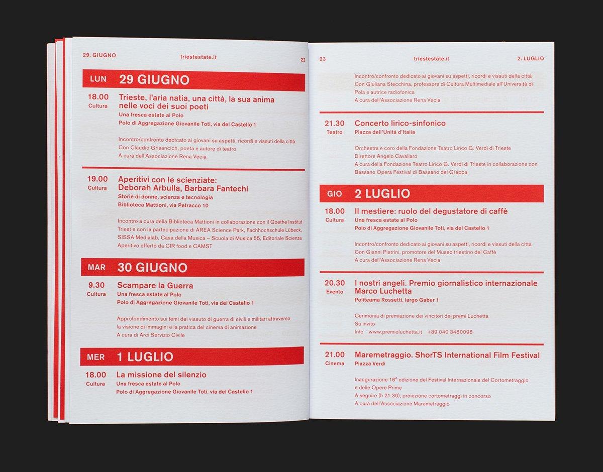 designplayground-Trieste_estate_studiomut_06