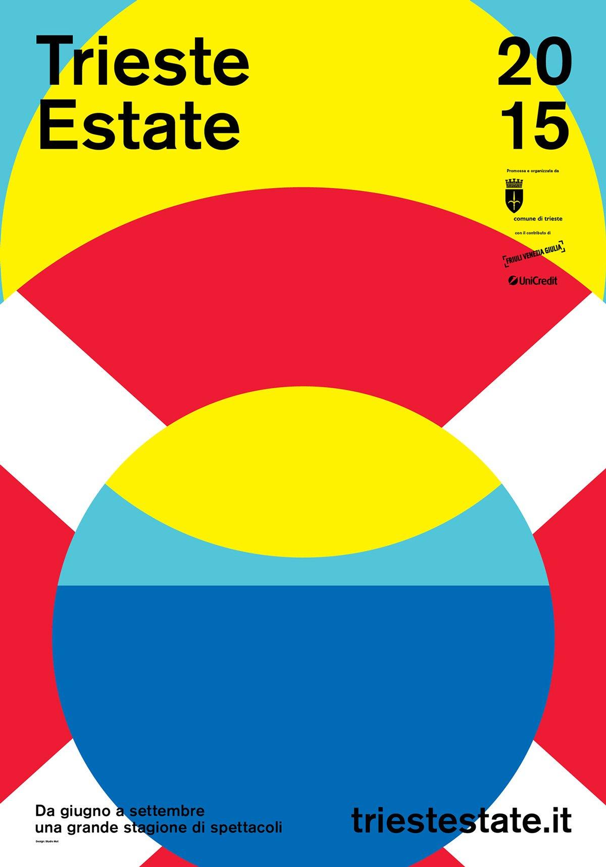 designplayground-Trieste_estate_studiomut_08