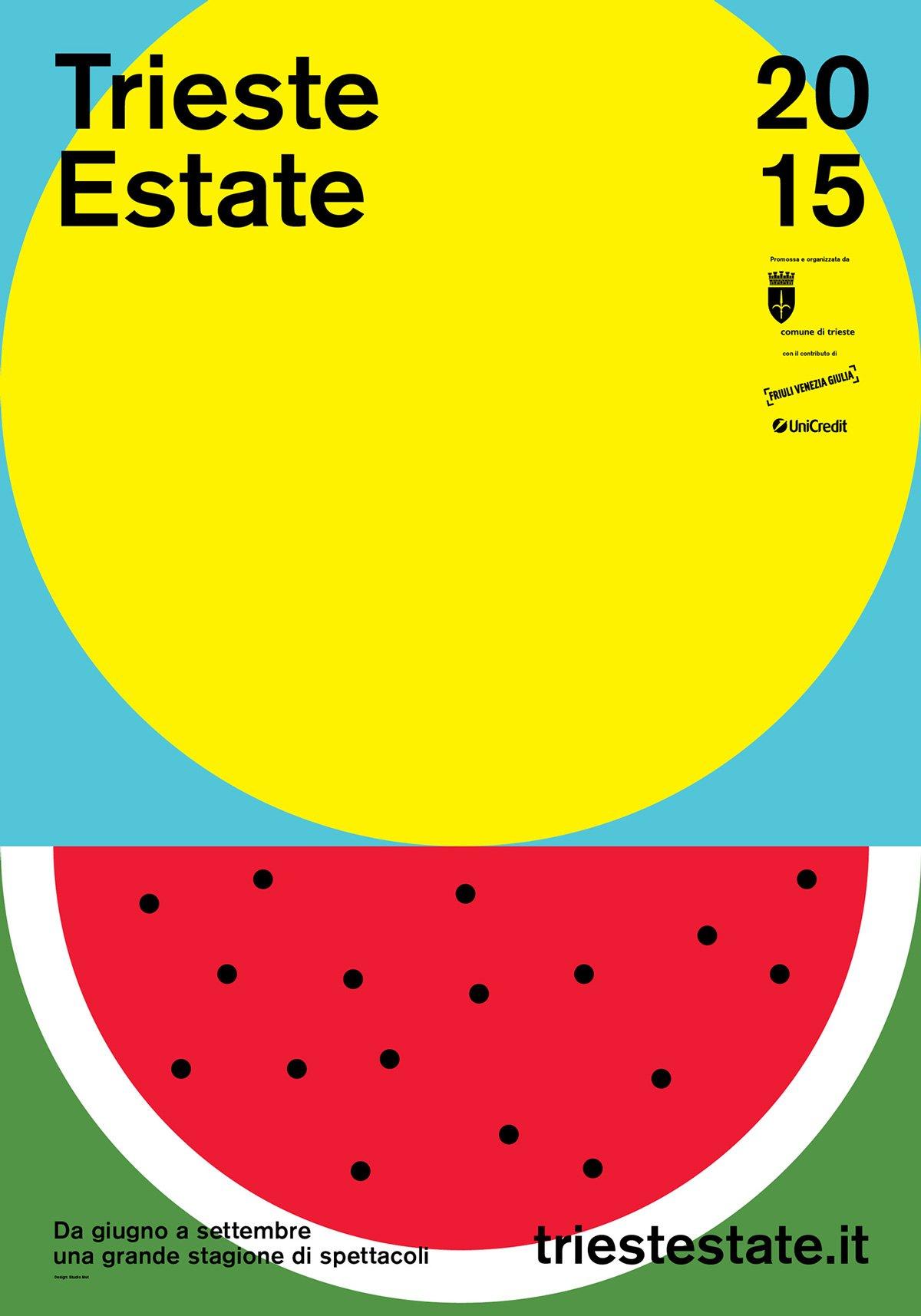 designplayground-Trieste_estate_studiomut_10