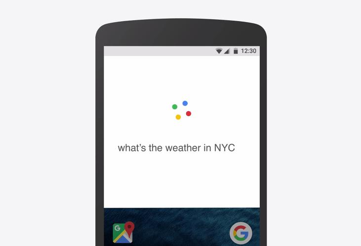 designplayground-googles-new-logo