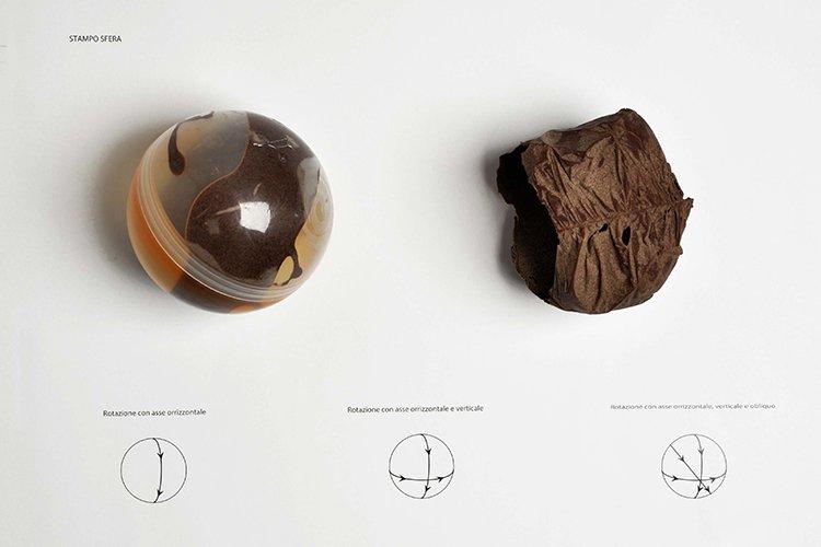 designplayground_Oltre_il_cioccolatino_Pagina_56