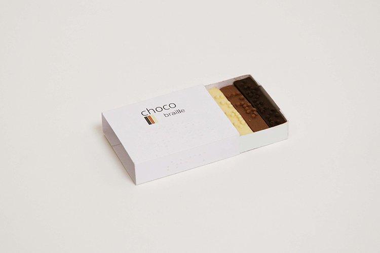designplayground_Oltre_il_cioccolatino_Pagina_66