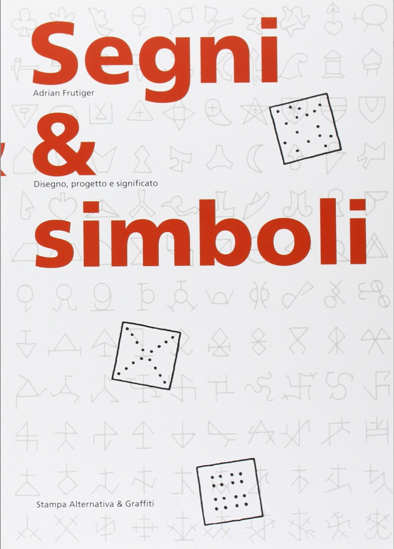designplayground_frutiger_segniesimboli_00