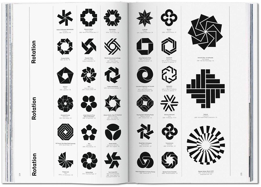 logo_modernism_ju_int_open_0224_0225_02879_1509091742_id_995120