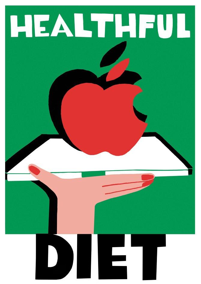mac-dietCachetejack-designplayground