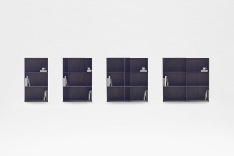 nendo-nest-shelf-london-design-festival-designplayground-021