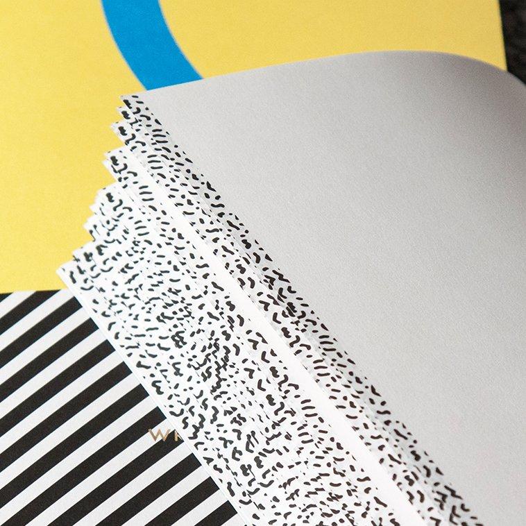 Notebooks_officemilano-designplayground_07