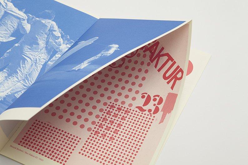 designplayground-Nomad_Pattern_Livia_Marin15017BLK_WAY_01079