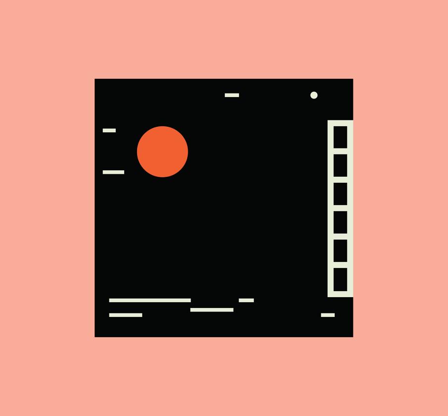 designplayground-Nontent_Website-04_905