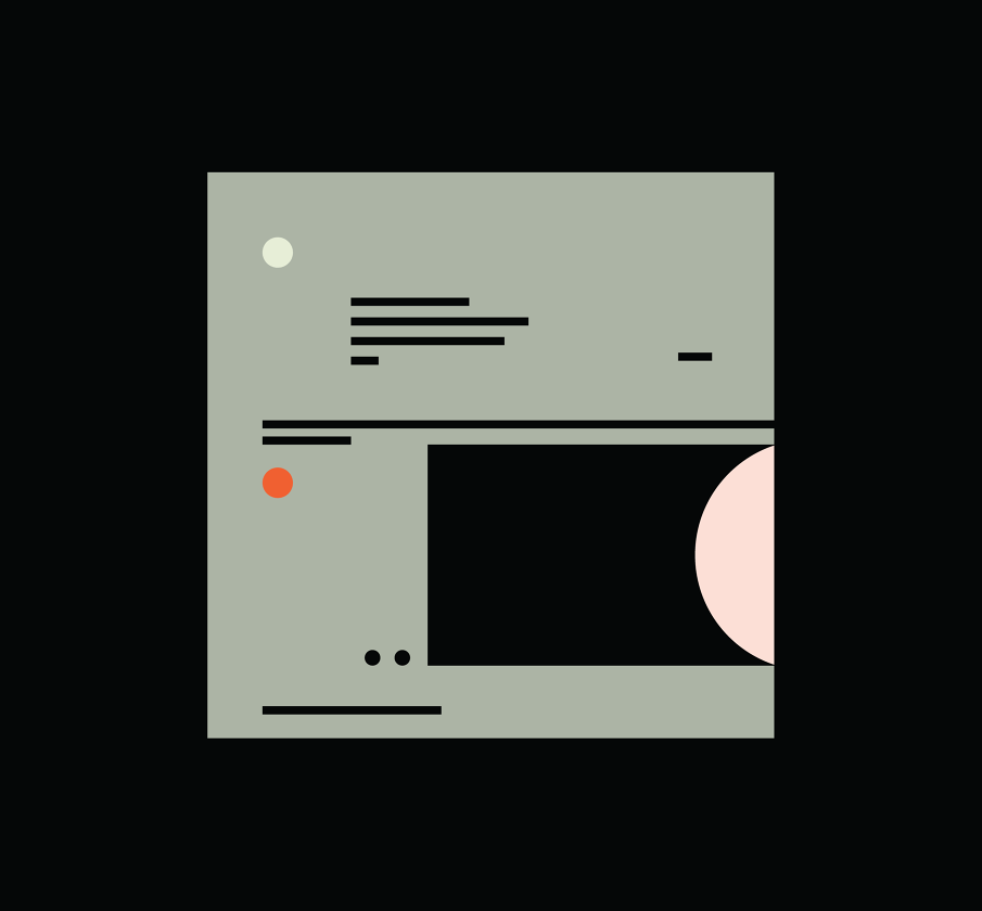 designplayground-Nontent_Website-10_905