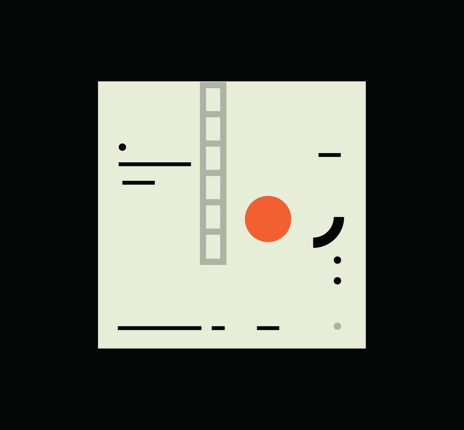 designplayground-Nontent_Website-11_905