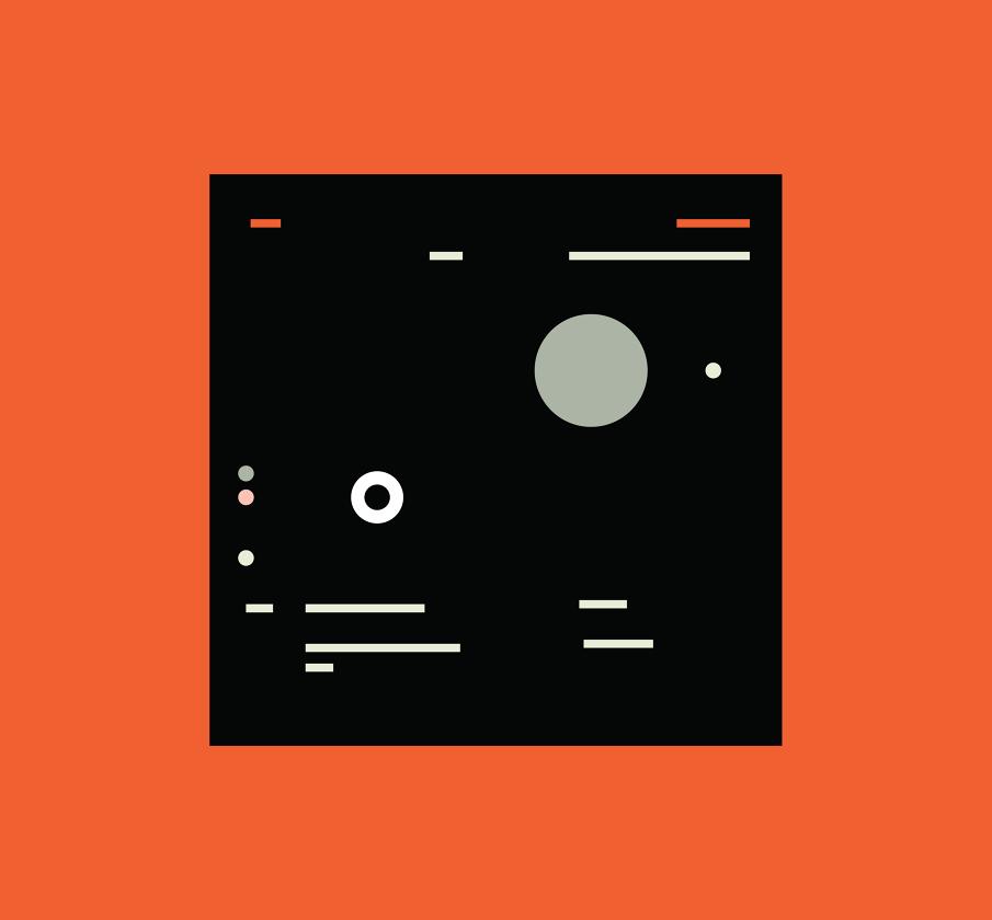 designplayground-Nontent_Website-12_905