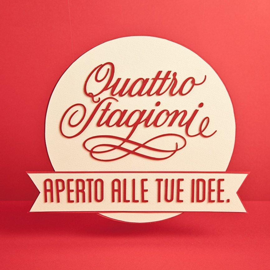 Happycentro-Bormioli-Natale-OgilvyMather_designplayground_08