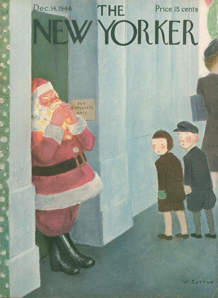 1946_12_14_Cotton_Santa_Smoking-880