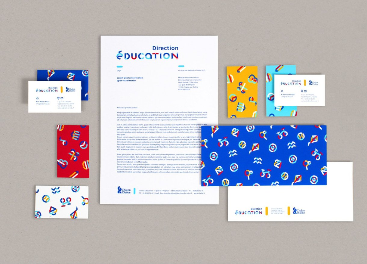 Graphéine_education-designplayground_01