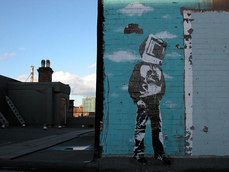 WK_Blek le Rat_Computerhead_London_2007_©Sybille Prou_designplayground