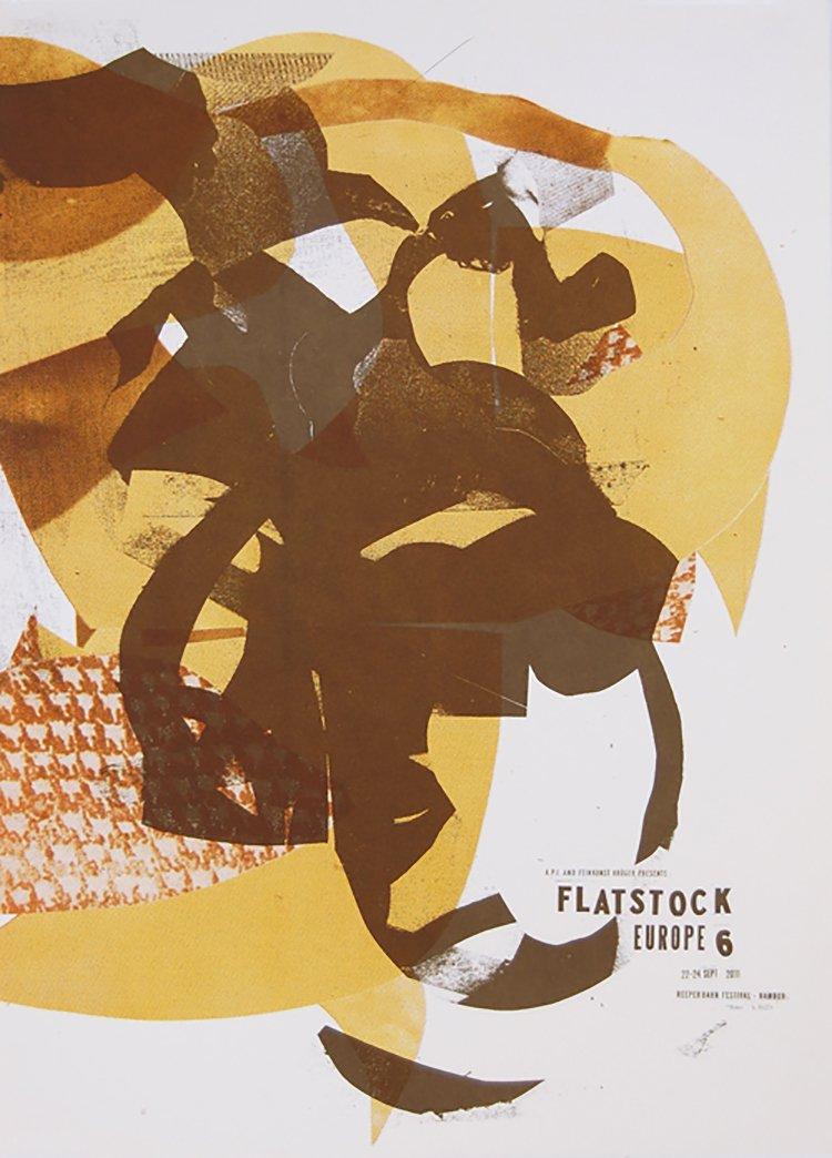 flatstock6