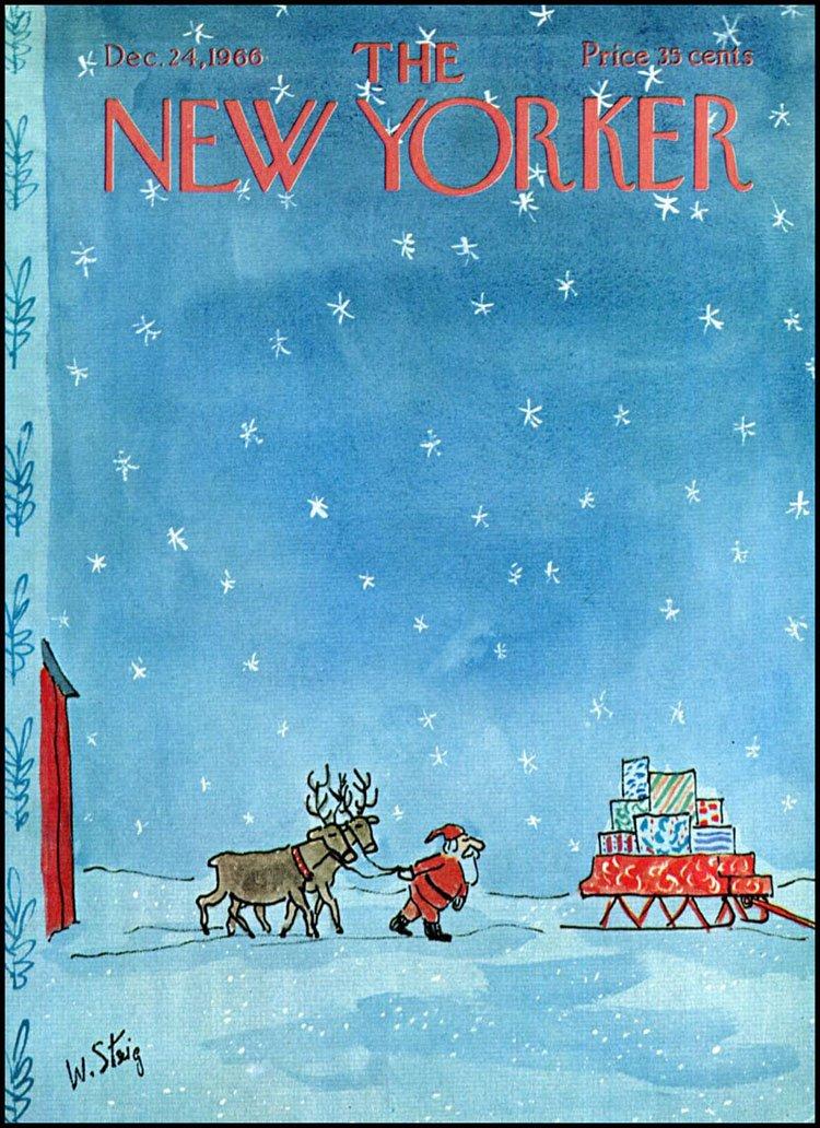 the_new_yorker-christmas_cover-designplayground_10