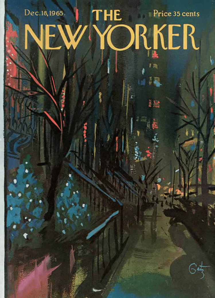 the_new_yorker-christmas_cover-designplayground_14