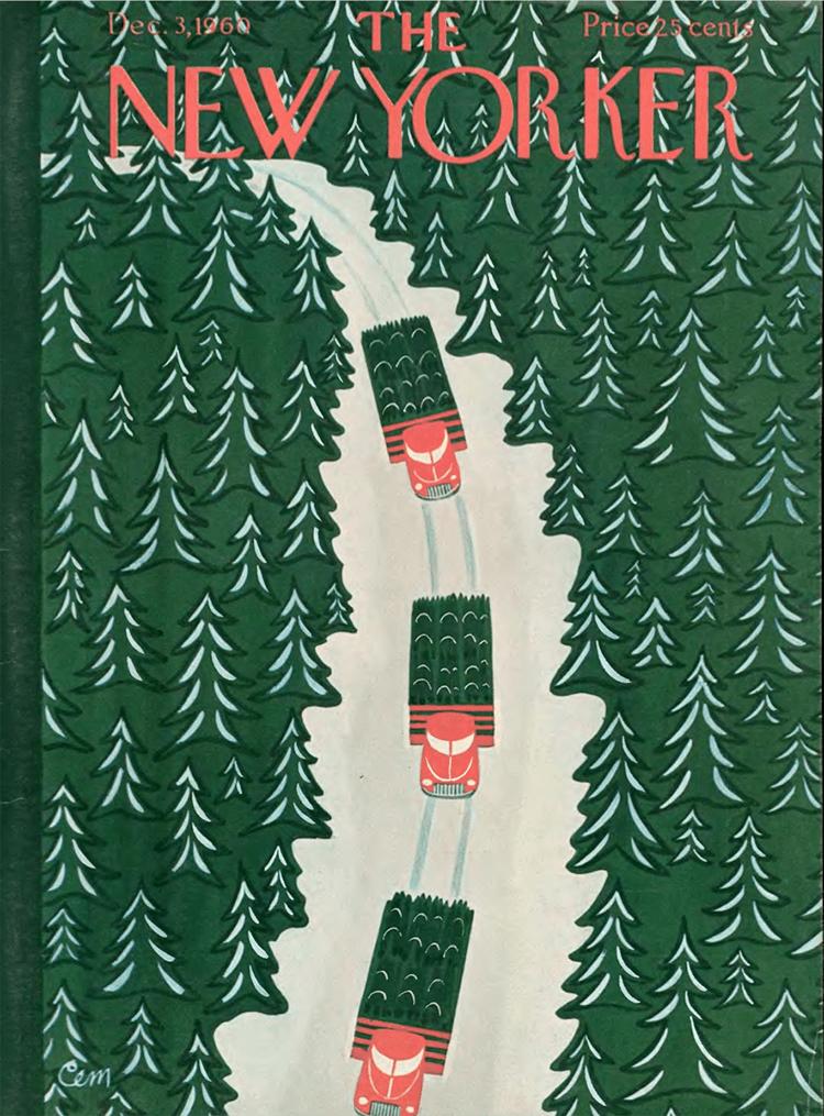 the_new_yorker-christmas_cover-designplayground_18